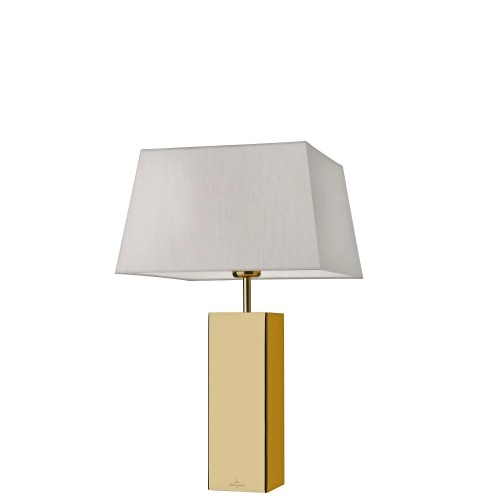 Villeroy & Boch Prag Lampa stołowa