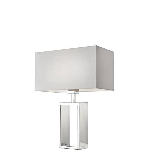 Villeroy & Boch Shanghai Lampa stołowa