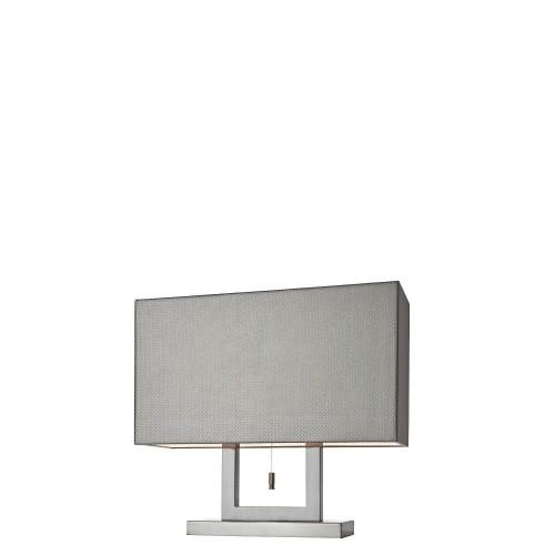 Villeroy & Boch Marrakesch Lampa stołowa