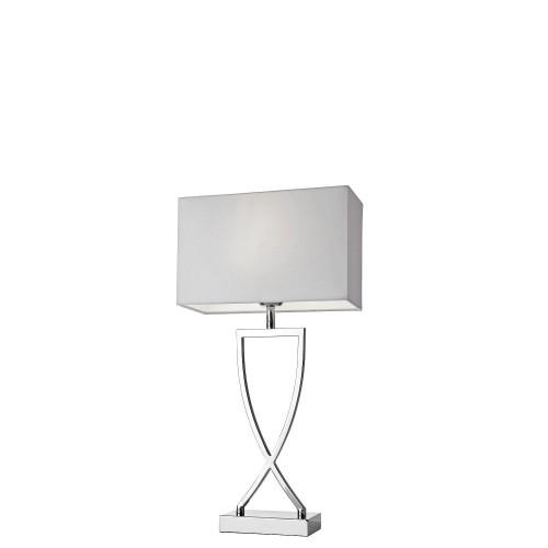 Villeroy & Boch Toulouse Lampa stołowa