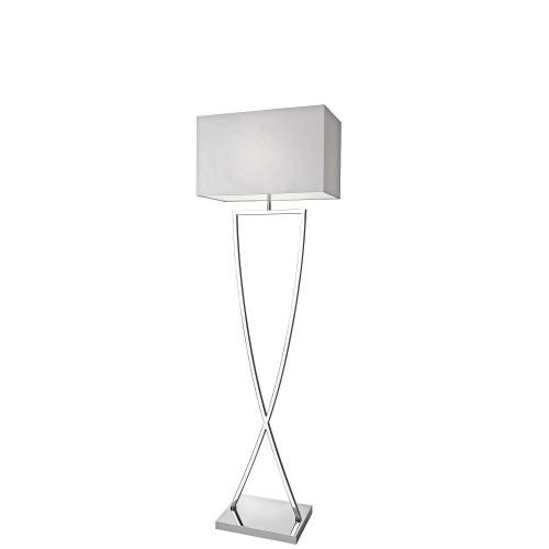 Villeroy & Boch Toulouse Lampa podłogowa