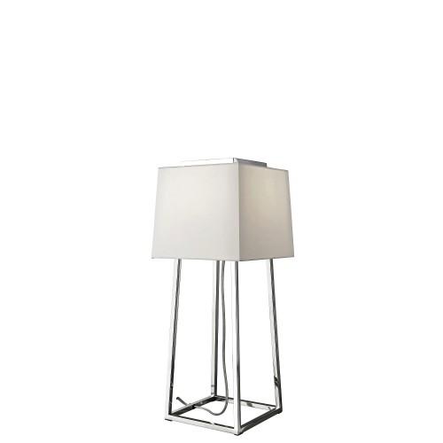 Villeroy & Boch Kopenhagen Lampa stołowa