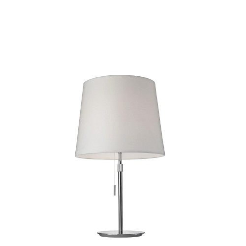 Villeroy & Boch Amsterdam Lampa stołowa