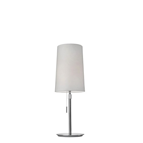 Villeroy & Boch Verona Lampa stołowa