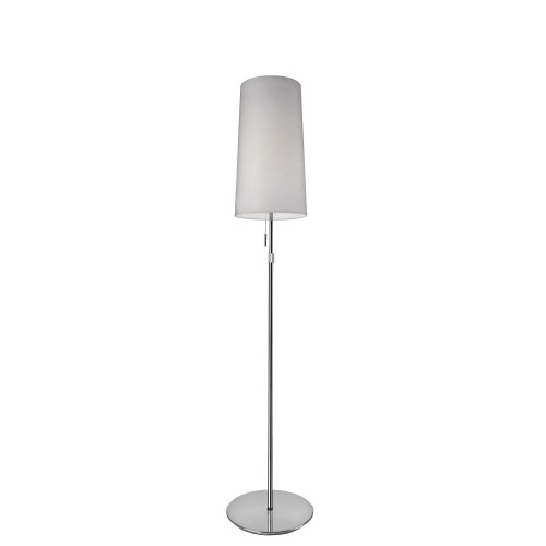 Villeroy & Boch Verona Lampa podłogowa