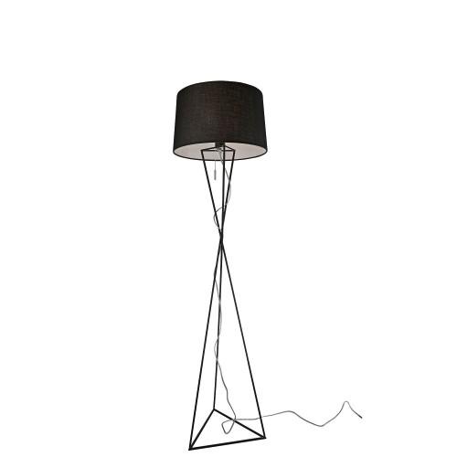 Villeroy & Boch New York Lampa podłogowa