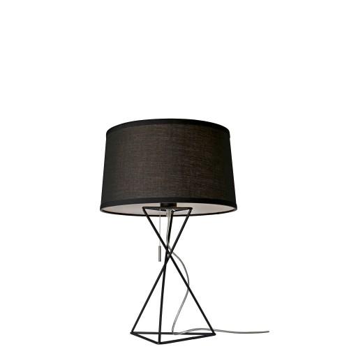 Villeroy & Boch New York Lampa stołowa