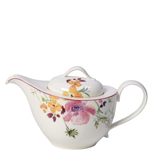 Villeroy & Boch Mariefleur Tea Dzbanek do herbaty