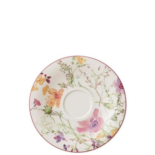 Villeroy & Boch Mariefleur Tea Spodek do filiżanki do herbaty