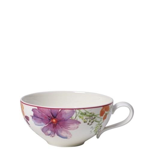 Villeroy & Boch Mariefleur Tea Filiżanka do herbaty