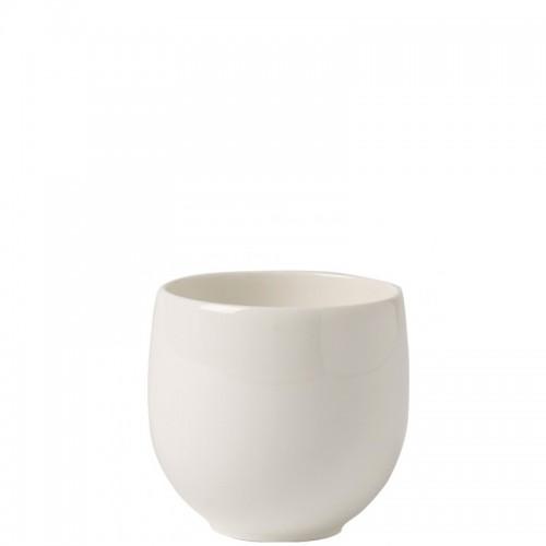 Villeroy & Boch Tea Passion kubek do białej herbaty