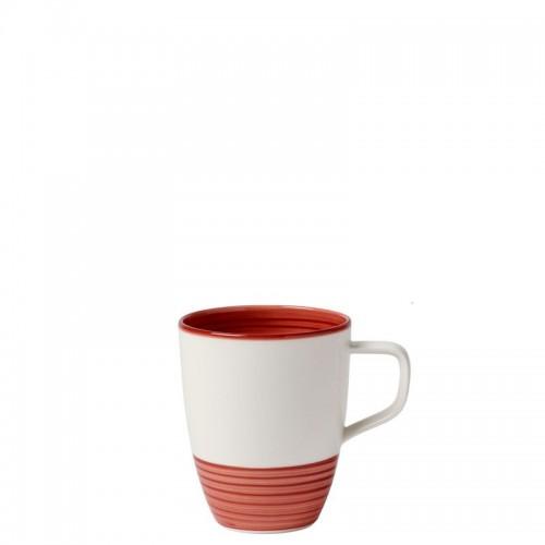 Villeroy & Boch Manufacture Rouge filiżanka do espresso
