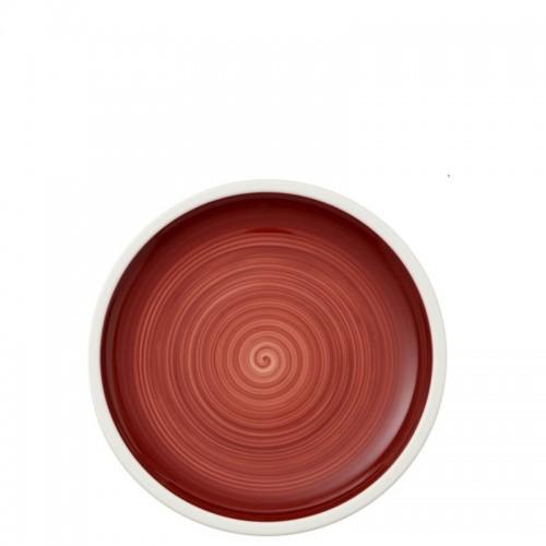 Villeroy & Boch Manufacture Rouge talerz obiadowy