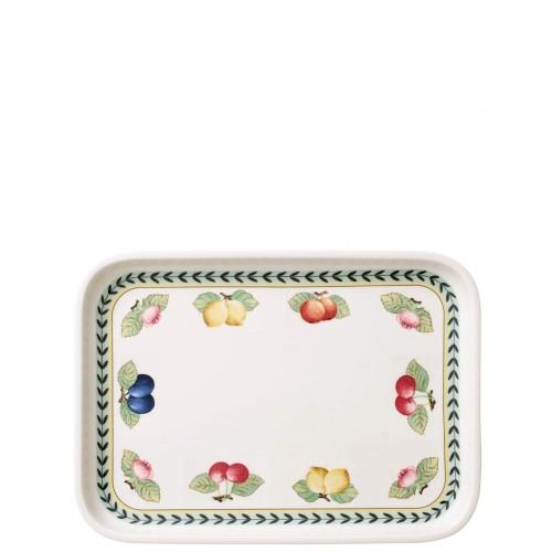 Villeroy & Boch French Garden Naczynie do serwowania lub pokrywa
