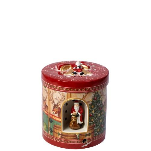 Villeroy & Boch Christmas Toys Pozytywka