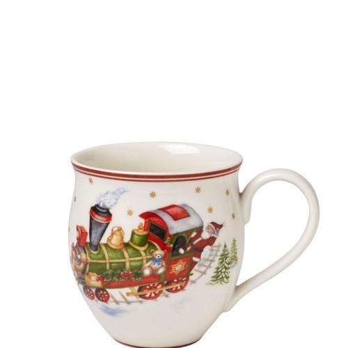 Villeroy & Boch Toys Delight Kubek do kawy