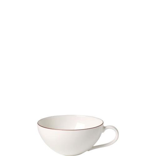 Villeroy & Boch Anmut Rosewood filiżanka do herbaty