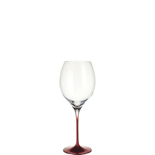 Villeroy & Boch Rosewood 2 kieliszki Bordeaux Grand Cru