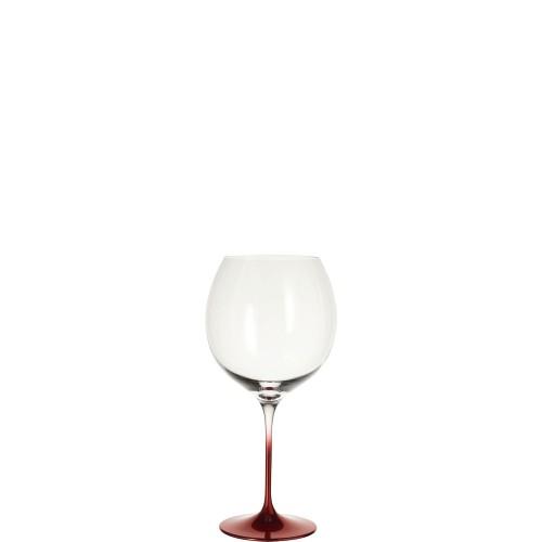 Villeroy & Boch Rosewood 2 kieliszki Burgund Grand Cru
