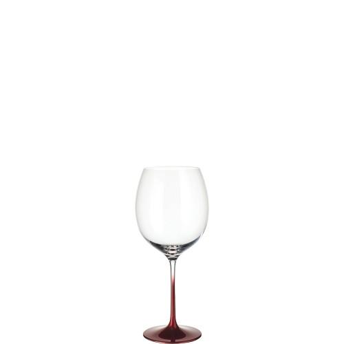 Villeroy & Boch Rosewood 2 kieliszki do burgunda