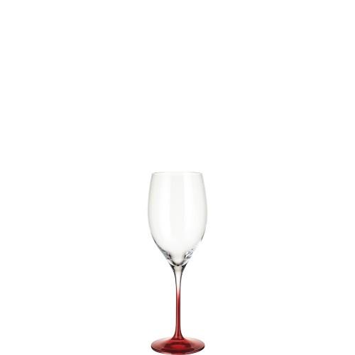 Villeroy & Boch Rosewood 2 kieliszki do białego wina