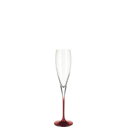 Villeroy & Boch Rosewood 2 kieliszki do szampana