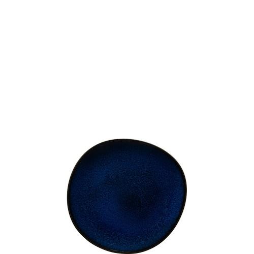 Villeroy & Boch Lave Bleu Talerz śniadaniowy