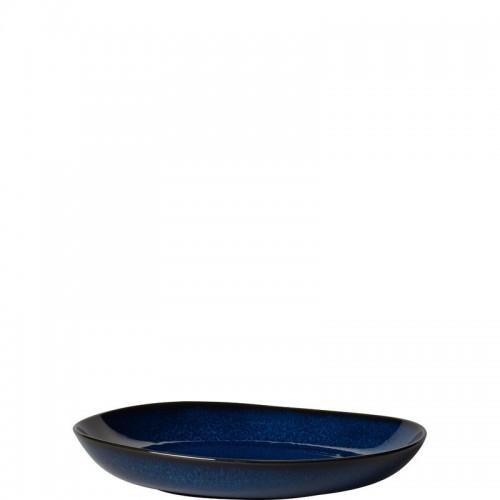 Villeroy & Boch Lave Bleu Misa