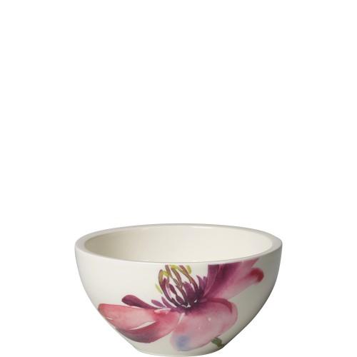 Villeroy & Boch Artesano Flower Art Miska