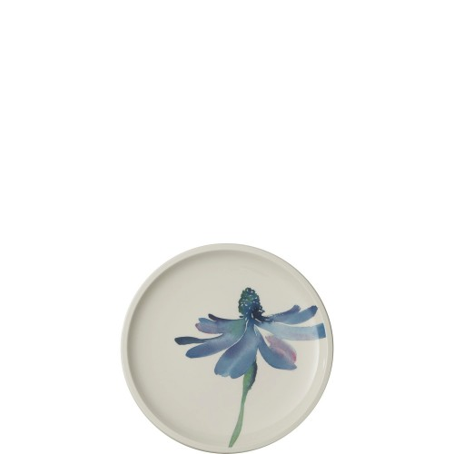 Villeroy & Boch Artesano Flower Art Talerz śniadaniowy