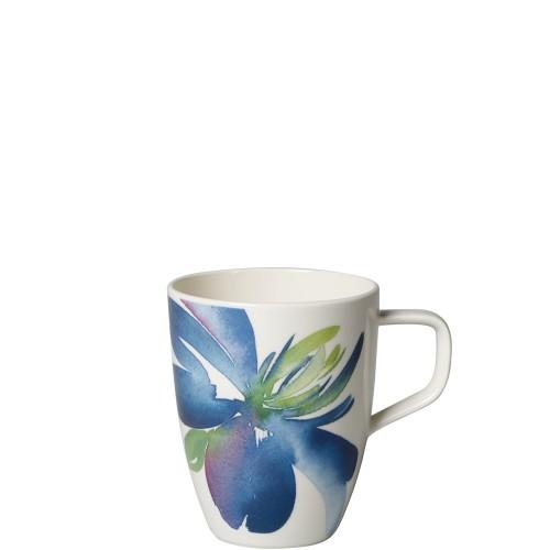 Villeroy & Boch Artesano Flower Art Kubek