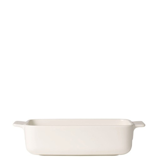 Villeroy & Boch Pasta Passion duża forma do lasagne dla 4–6 osób