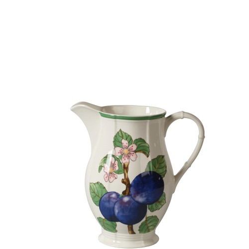 Villeroy & Boch French Garden Modern Fruits Dzbanek