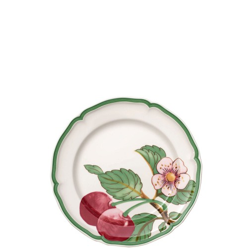 Villeroy & Boch French Garden Modern Fruits talerz