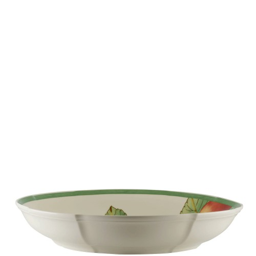 Villeroy & Boch French Garden Modern Fruits misa do serwowania