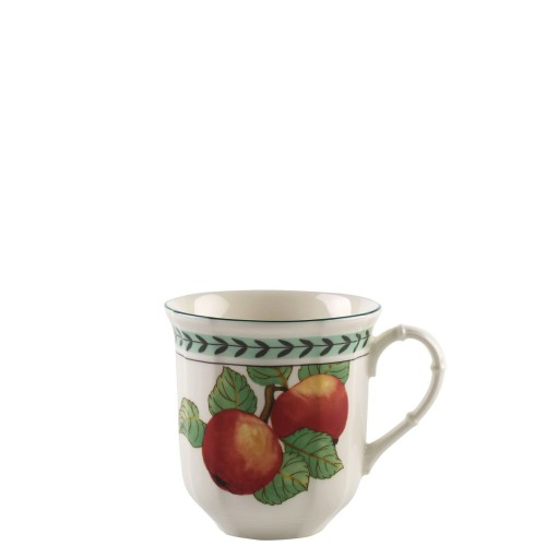 Villeroy & Boch French Garden Modern Fruits Kubek