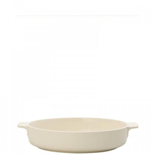 Villeroy & Boch Clever Cooking Okrągła forma do pieczenia