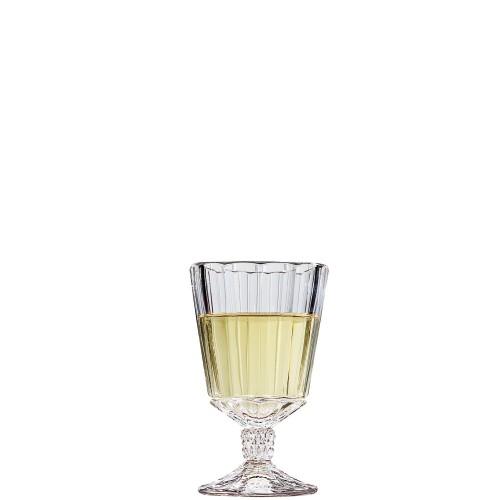 Villeroy & Boch Opera zestaw 4 kieliszków do białego wina