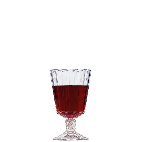 Villeroy & Boch Opera Zestaw 4 kieliszków do czerwonego wina