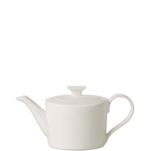 Villeroy & Boch MetroChic Dzbanek do herbaty