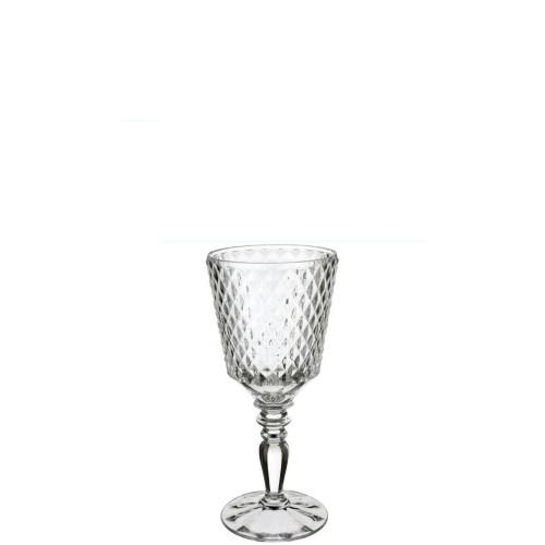 Villeroy & Boch Boston Flare Zestaw 4 kieliszków do białego wina