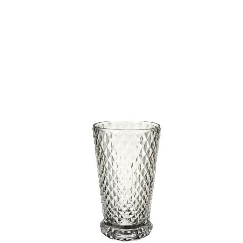 Villeroy & Boch Boston Flare Zestaw 4 szklanek do drinków