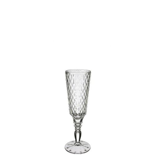 Villeroy & Boch Boston Flare Zestaw 4 kieliszków do szampana