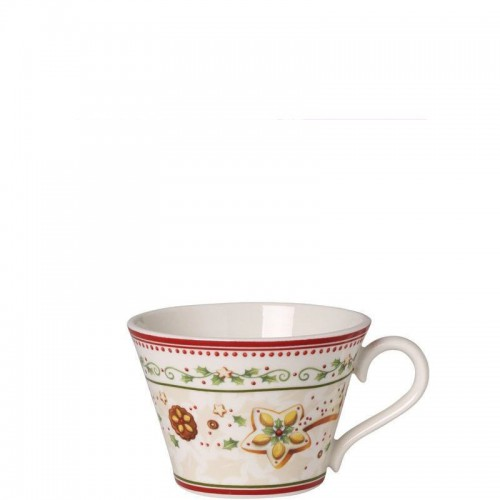 Villeroy & Boch Winter Bakery Filiżanka