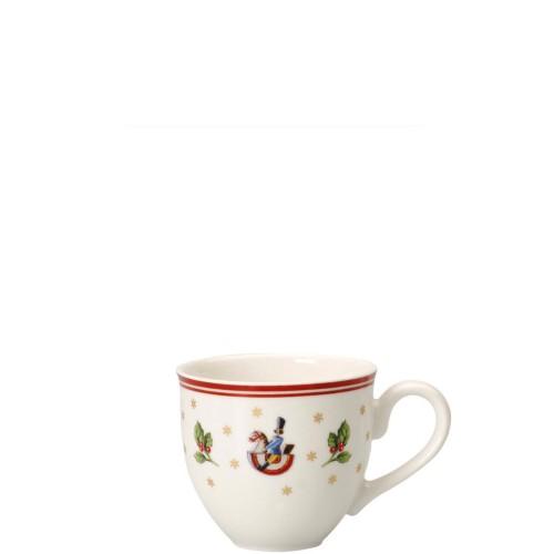 Villeroy & Boch Toys Delight Filiżanka do espresso
