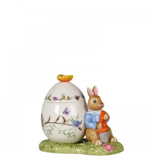 Villeroy & Boch Bunny Tales Pojemnik pisanka
