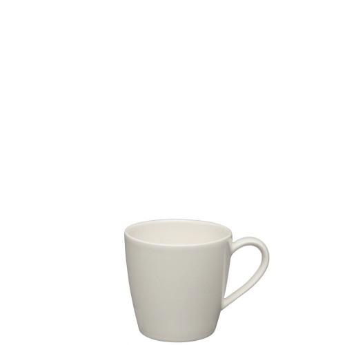 Villeroy & Boch Marmory Filiżanka do kawy