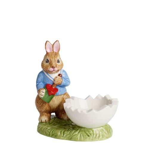 Villeroy & Boch Bunny Tales Kieliszek na jajko