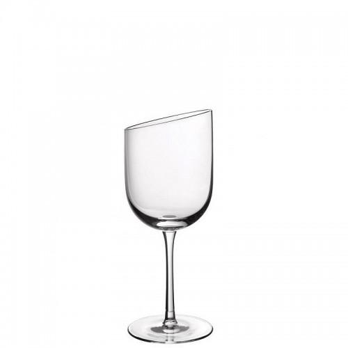 Villeroy & Boch NewMoon Zestaw 4 kieliszków do czerwonego wina