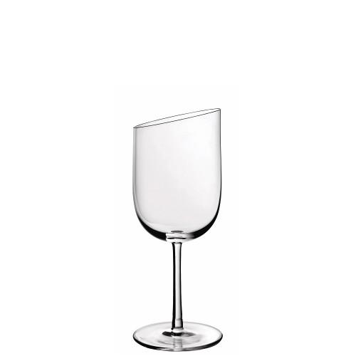 Villeroy & Boch NewMoon Zestaw 4 kieliszków do białego wina